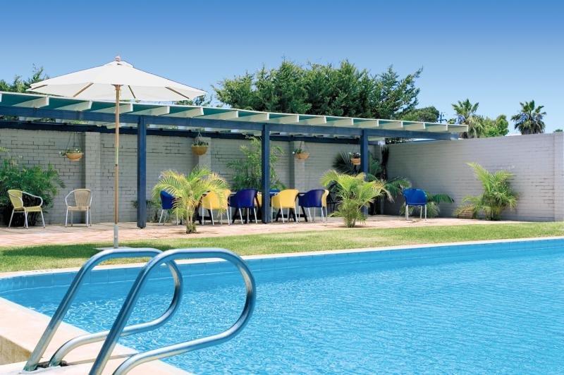 ibis Styles Geraldton Pool