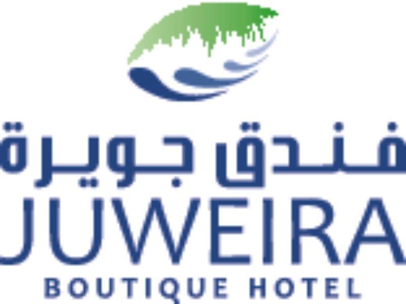 Juweira Boutique Logo