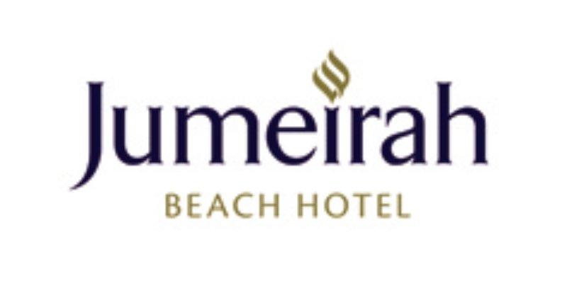 Madinat Jumeirah Resort - Jumeirah Al Naseem Logo