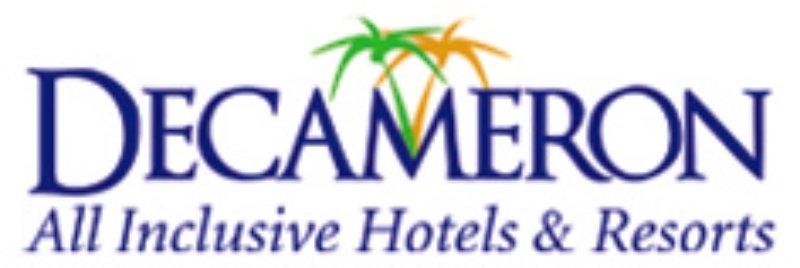 Royal Decameron Golf Beach Resort & Villas Logo
