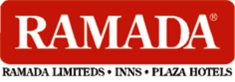 Ramada Beach Hotel Ajman Logo