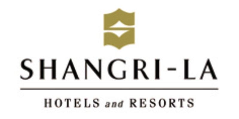 Shangri-La Barr Al Jissah Resort & Spa - Al Bandar Logo