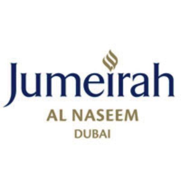 Madinat Jumeirah Resort - Jumeirah Al Naseem Modellaufnahme
