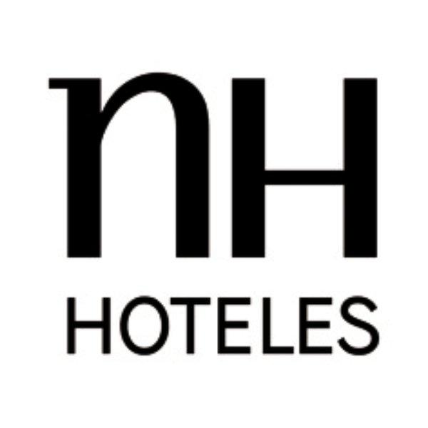 NH Collection Brussels Grand Sablon Logo