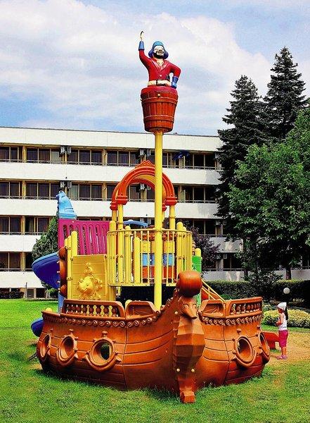 Kaliakra Mare  Sport und Freizeit