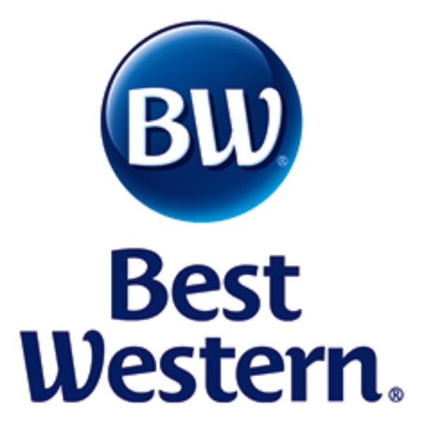 Best Western Plus Dallas Hotel & Conference Center Logo