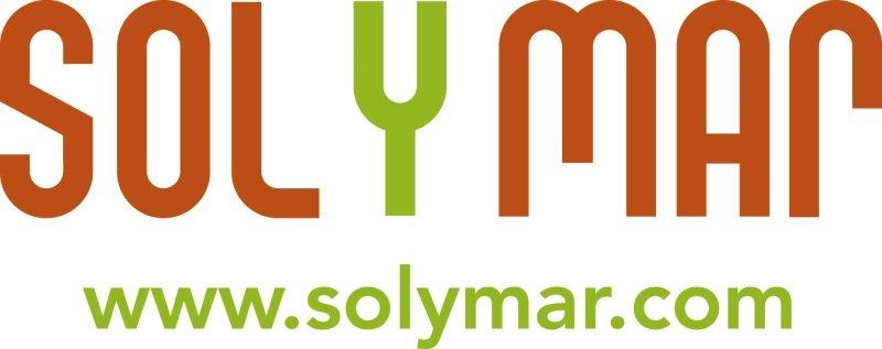 Sol y Mar Ivory Suites Logo