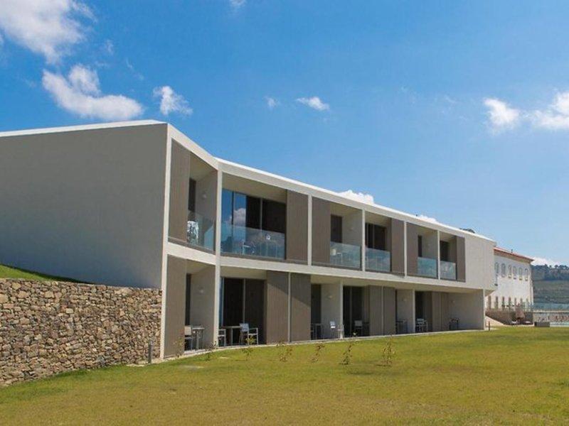 Urlaub im Agua Douro Scala - hier günstig online buchen