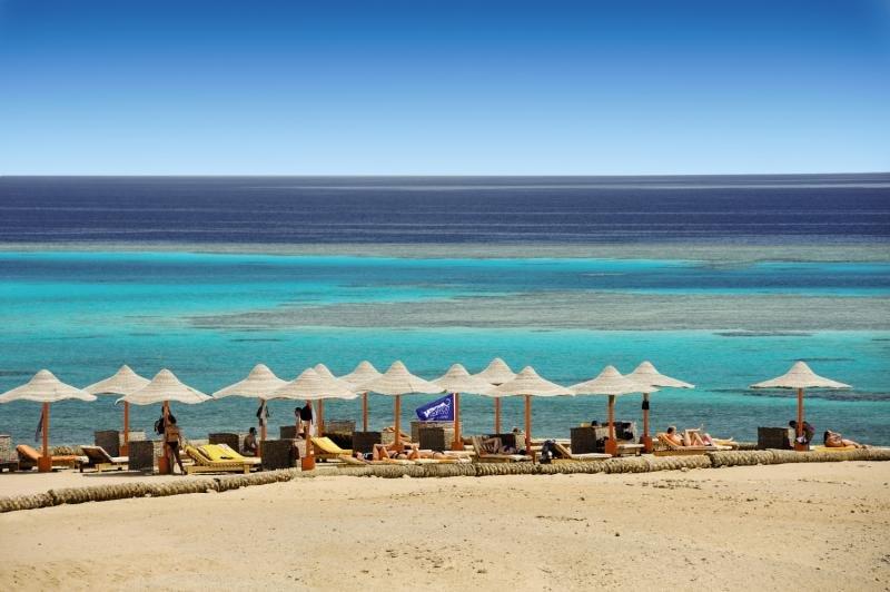 LABRANDA Gemma Premium Resort Strand