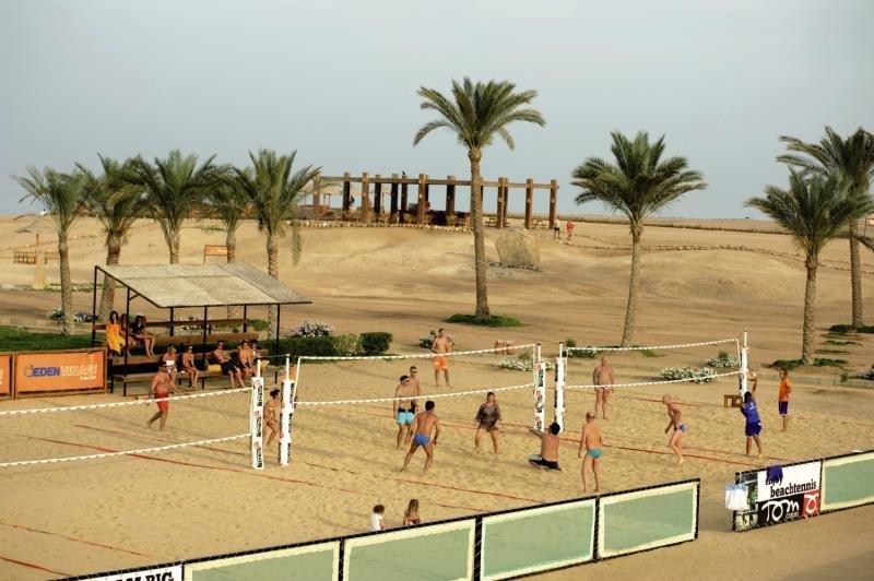 LABRANDA Gemma Premium Resort Sport und Freizeit