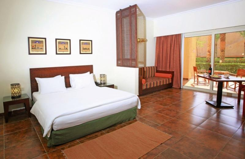 LABRANDA Gemma Premium Resort Wohnbeispiel