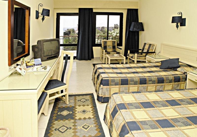 Amarina Abu Soma Resort  Sport und Freizeit