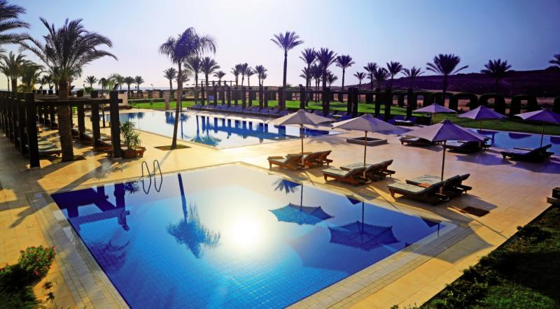 LABRANDA Gemma Premium Resort Pool