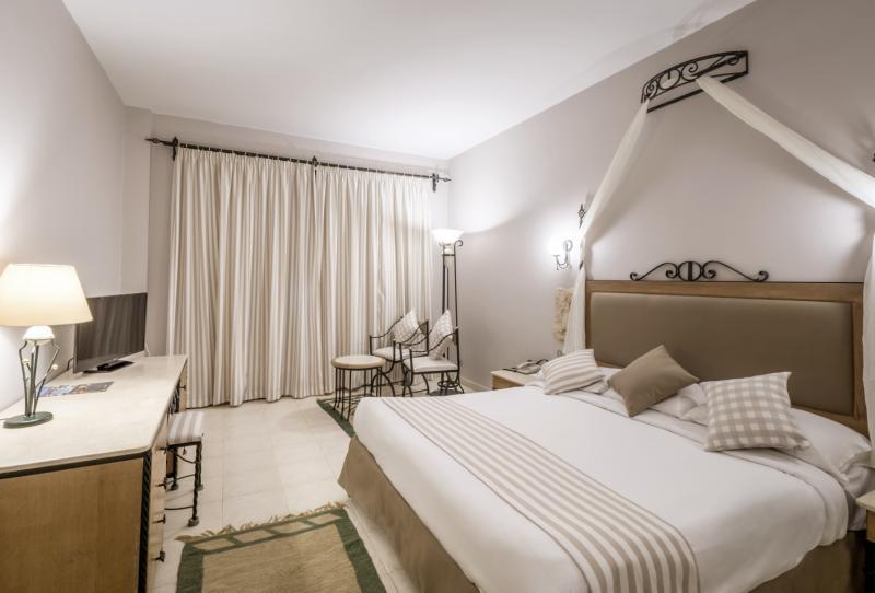 Sunny Days El Palacio Resort & Spa Wohnbeispiel