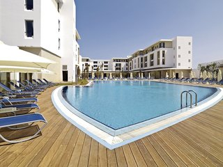 Hotel Atlas Essaouira & Spa