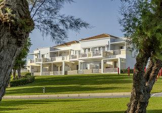 Neptune Hotels Resort, Convention Centre  Spa