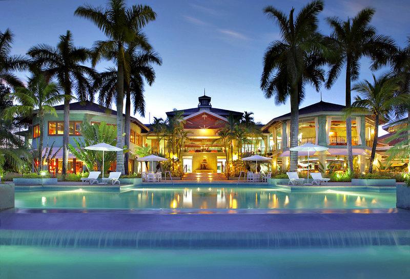 5 Sterne Hotels Jamaika
