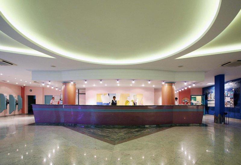 IFA Buenaventura by Lopesan Hotels