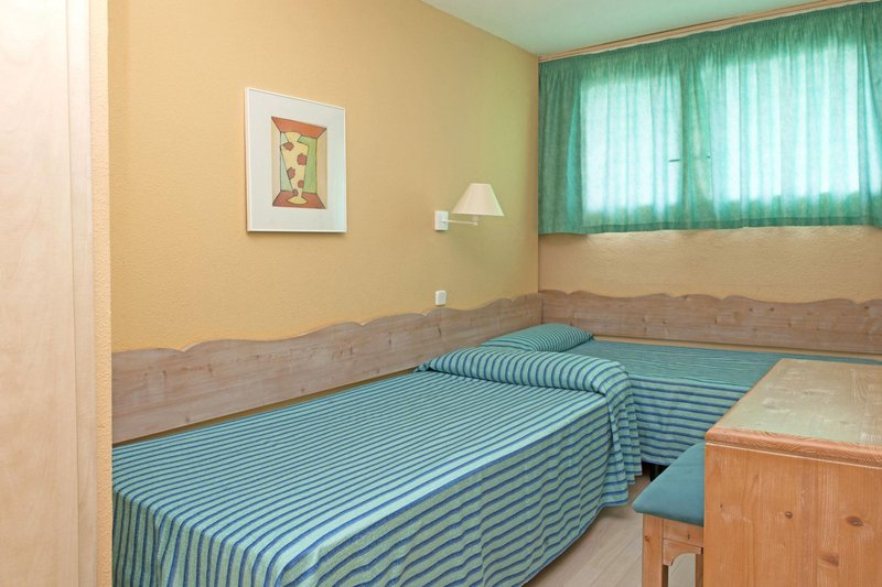 Iberostar Ciudad Blanca Alcudia Apartamentos